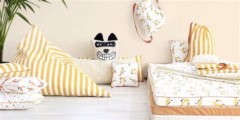 couleur pour chambre enfant bien choisir la couleur d une chambre d enfant