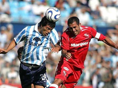 imagenes insolitas del futbol argentino clasicos del futbol argentino taringa
