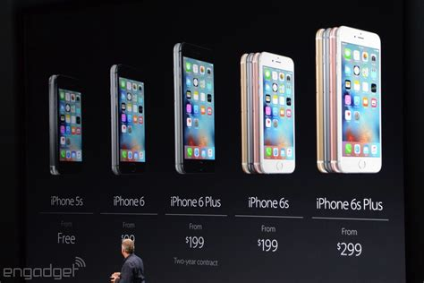 apple drops prices   iphone
