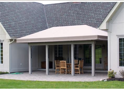 classic awning residential and commercial awnings classic awning tent co