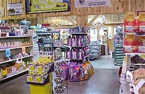 cd farm supply of columbia county columbus wisconsin