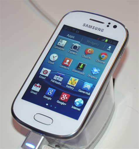 Smartphone Samsung Galaxy Fame samsung galaxy fame s6810 tops smartphone series hardwarezone ph