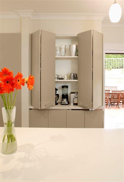 best 20 kitchen appliance storage ideas on pinterest 20 best images about kitchen cabinet on pinterest