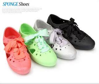 Jelly Shoes Flat Shoes Mta 003 1 monsoon sandals ballerinas the fleamarket