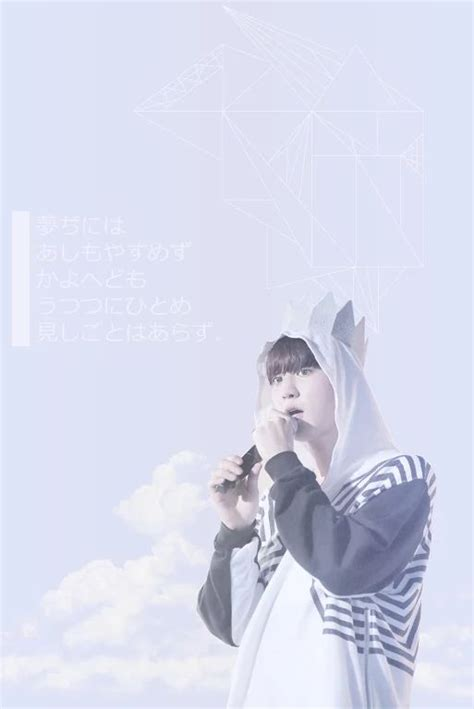 exo chanyeol wallpaper by pastel ohsehun at instagram kpop wallpaper wallpapers