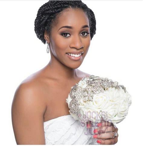 russell westbrook's fiancée nina's bridal photo shoot