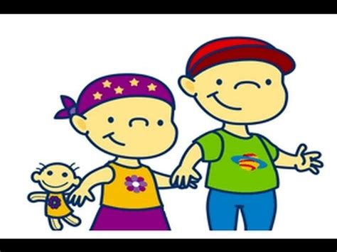 imagenes niños con cancer vlog 33 c 243 mo explicar a los ni 241 os el c 225 ncer youtube
