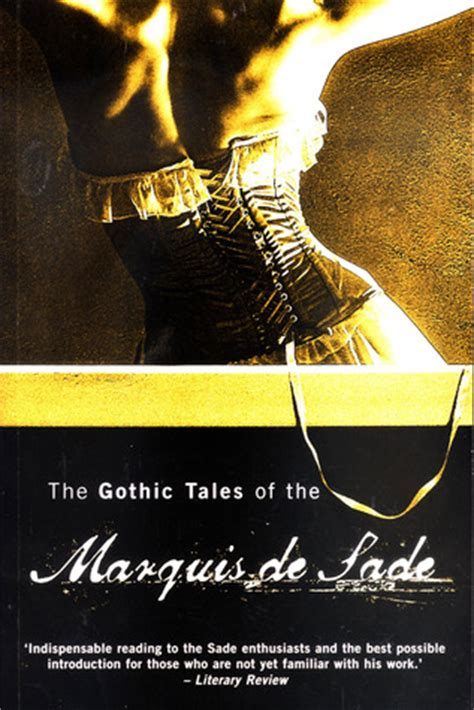 Marquis De Sade Philosophy In The Bedroom by Tales Of The Marquis De Sade By Marquis De Sade