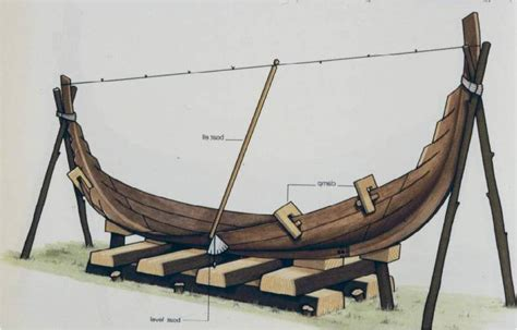 ship keel keel of a ship related keywords keel of a ship long tail