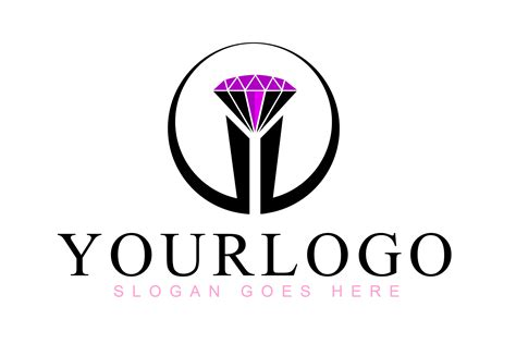 design jewelry logo the role of color psychology in jewelry logo design