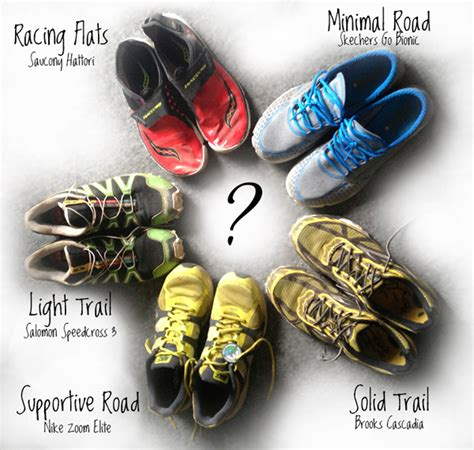 finding the right running shoes finding the correct running shoe for the my active