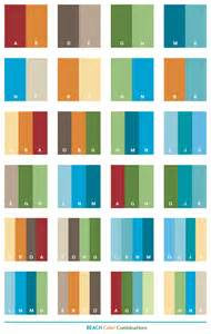 colors palette beach color schemes color combinations color palettes for print cmyk and web rgb html