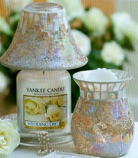 negozi candele torino yankee candle torino