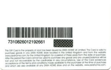 Card Kingdom Gift Card - gift card zara home gold card zara home united kingdom zara col gb zara 001 02