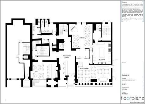 floor plans for sale floor plans for estate agents floor plans epcs cgi