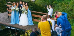 which lens is best for shooting indoor weddings