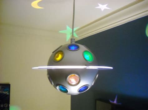 Spaceship Light Fixture Spaceship Light Fixture 1950s Mid Century Modern Spaceship Light Fixture With Detailing For