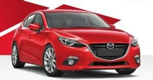 wisconsin mazda dealers mazda winter sale