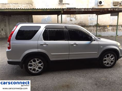 honda crb for sale used suv for sale special offers edmunds autos post