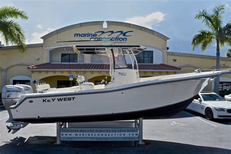 key west boats for sale in florida key west boats for sale in florida boats