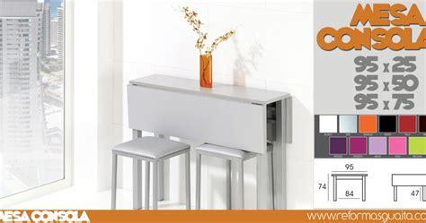 mesa cocina plegable tipo libro decoracion mueble sofa mesa de cocina plegable tipo libro