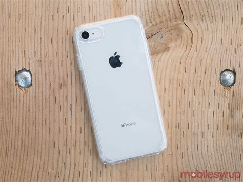 Original Spigen Ultra Hybrid S Iphone 8 Iphone 7 Clear These Are Spigen S Top Iphone 8 And Iphone 8 Plus Cases