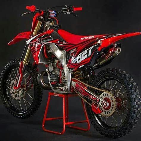 honda motocross bikes best 20 125 dirt bike ideas on 250 dirt bike