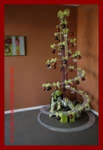 m 225 s de 1000 ideas sobre decoraci 243 n de navidad moderna en