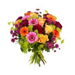 Bukett Skicka Blommor Med Interflora Blommogram Blombud