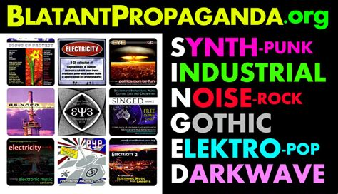 industrial house music australian gothic industrial music links to dark alternative bands acts artists