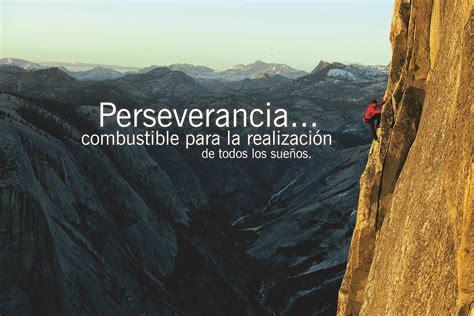 imagenes de optimismo y perseverancia wallpaper perseverancia