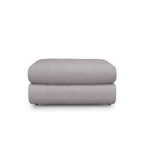 Neo Ottoman Grey Light Purple Furniture Home D 233 Cor
