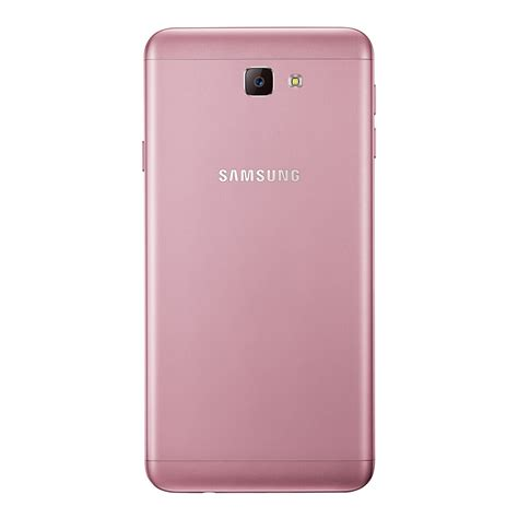 Samsung J7 Prime Pasaran samsung galaxy j7 prime on7 prime price in lebanon with warranty phonefinity