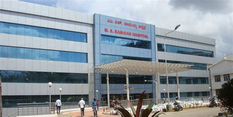 Ms Ramaiah Mba Fee Structure by M S Ramaiah College Bangalore Admissions 2018