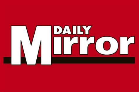 The Mirror the mirror expert tips hotpod