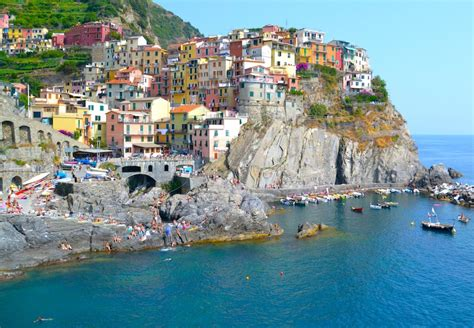 best place to visit in italy 10 best places to visit in italy with photos map