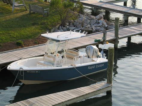 everglades boats for sale nc 06 everglades 211 200 hp honda sold the hull truth