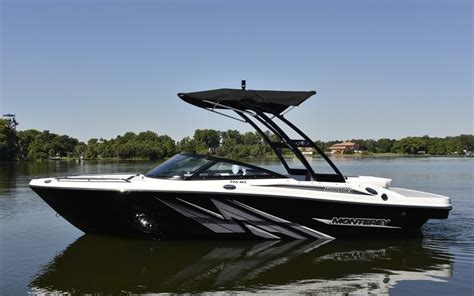 monterey boats support sport boats monterey boats sport boats
