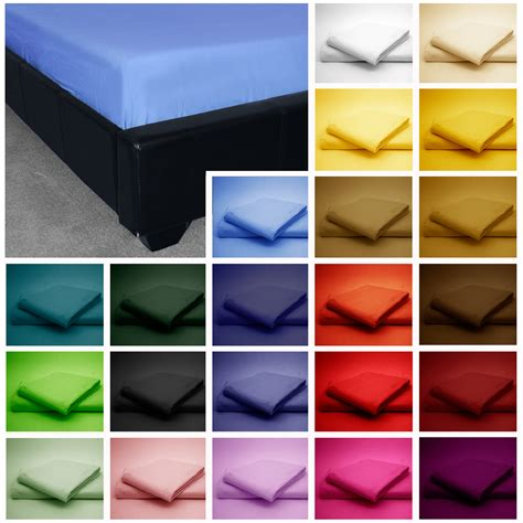 Bunk Bed Fitted Sheets Fitted Sheets For Bunk Beds Caravan Bunk Bed Fitted Sheet Bunk Bed Caravan Bed Fitted Sheets