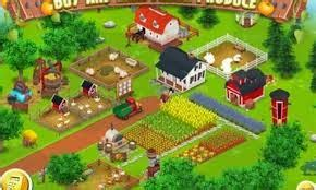 free hay day apk free hay day apk for android gobel play