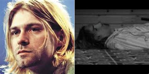 Famous People Dead Bodies | 8 celebrities postmortem pictures with the shocking details