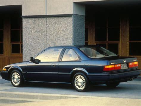 books on how cars work 1988 honda accord transmission control 1988 honda accord overview cargurus