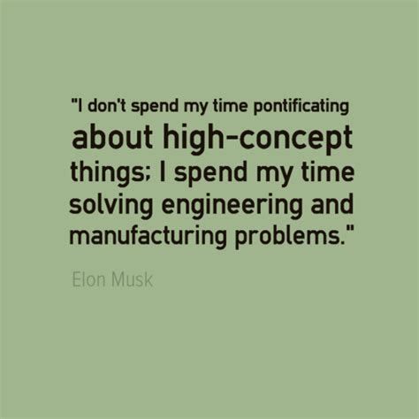 elon musk engineer 52 engineering quotes to make your day