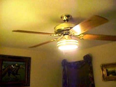 emerson premium ceiling fan 1990s emerson premium ceiling fan
