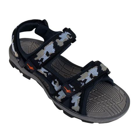best hiking sandals womens dunlop walking sports velcro sandals hiking