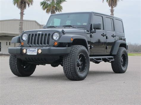 Jeep Wrangler Unlimited Tires Photo Gallery Jeep 2013 Jeep Wrangler Unlimited