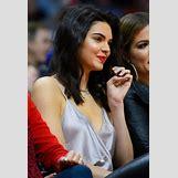 Kendall Jenner Shorts 2017   618 x 907 jpeg 70kB