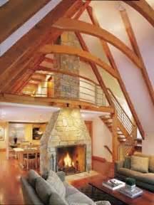 A Frame Home Interiors A Frame House Interior Home Improvement