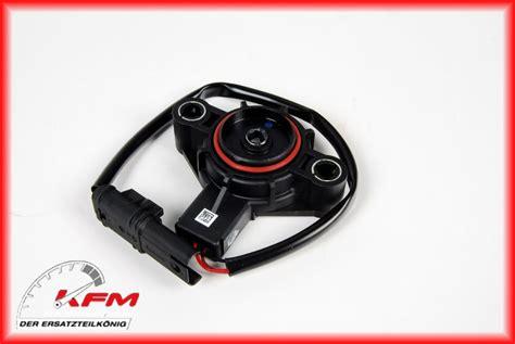 Bmw Motorrad Getriebe Hersteller by Bmw R1200gs R1200r R1200rt R1200st F650 F800 Poti