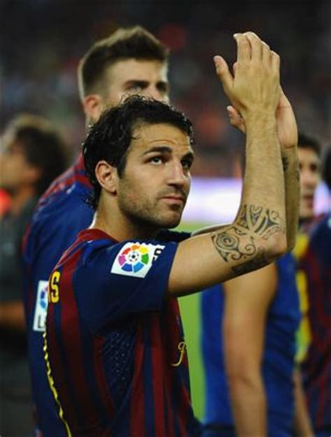 cesc fabregas tattoo design 21 best crown tattoos images on crown
